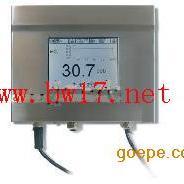 在线溶解氧/臭氧检测仪 检测仪