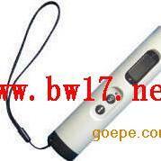 专利型气体检测仪 甲烷气体检测仪