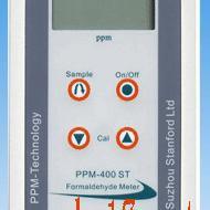 甲醛分析仪 分析仪 多功能甲醛分析仪