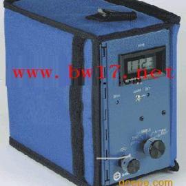 便携式甲醛分析仪 分析仪 便携式分析仪