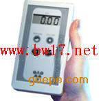 甲醛分析仪 手持甲醛检测仪