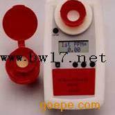 手持式甲醛检测仪 存储型甲醛检测仪