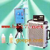 甲醛检测仪 检测仪 现场甲醛检测仪