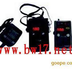 便携式瓦斯检测报警仪 瓦斯检测报警仪