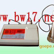 台式二氧化碳测定仪 二氧化碳测定仪