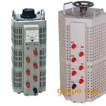 成都调压器/稳压电源