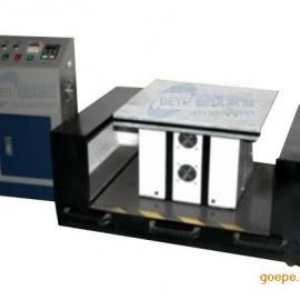 扫频振动实验台价格|服务【厦门德仪】