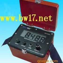 固定式测斜仪读数仪 固定式测斜读数仪