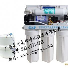 南宁净水器 纯水机 直饮机 安装 维修
