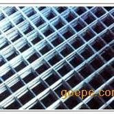 无锡电焊网片,