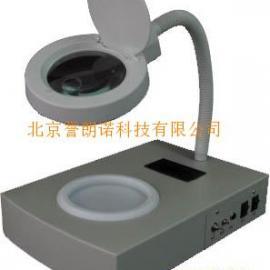 YLN-50自动菌落计数器