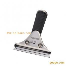 AF06304 不锈钢玻璃铲刀