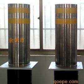 防水升降柱液压全自动升降柱升降路桩
