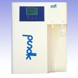高端试试剂型超纯水机