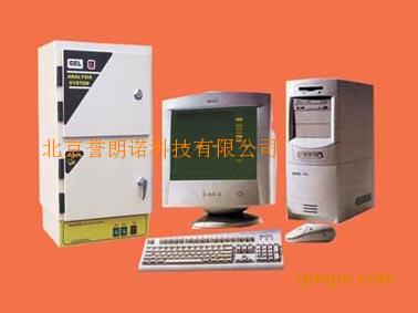 YLN-28全自动菌落计数仪