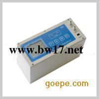 泵吸式二氧化碳检测仪 检测仪
