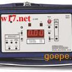二氧化碳和HCs检测仪 HCs检测仪
