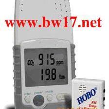 红外二氧化碳测定仪 二氧化碳检测仪