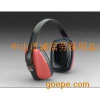 中山3M1425耳罩