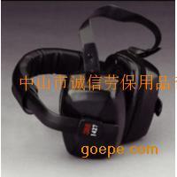 供应中山3M1427耳罩