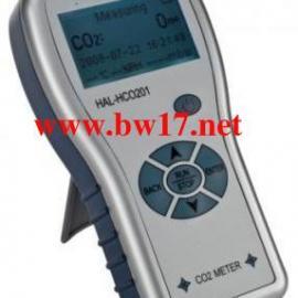 二氧化碳检测仪 检测仪