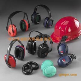 供应中山防噪音耳罩