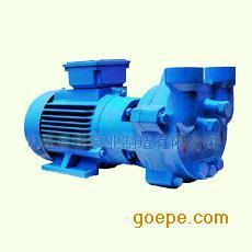 CDF系列水环真空泵