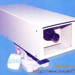 ZDS-10S型隧道测光仪
