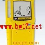 泵吸式一氧化碳检测仪 检测仪