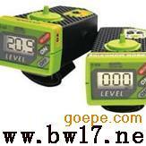 一氧化碳检测仪 一氧化碳报警器