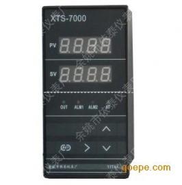 温度监测仪