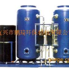 锅炉全自动软化水装置