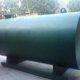 河南燃气热风炉/周口燃气热风锅炉/太康燃油热风锅炉