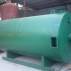 恒安热风炉|燃气热风炉|燃油热风炉/燃煤热风炉/恒安锅炉