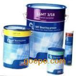 SKF高粘度润滑脂LGHB2