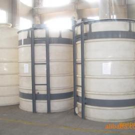 制造防腐运输罐危险品运输罐适用于盐酸硝酸运输储存