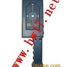 金属探测器 高灵敏金属探测器