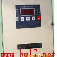 高温氧化锆烟气氧分析仪