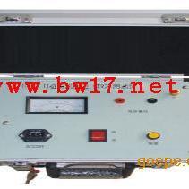 避雷器放电计数器测试仪 避雷器计数器