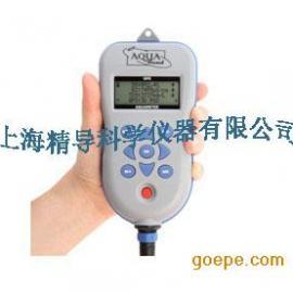 便携式AM多参数水质仪、水质分析仪、水质监测仪