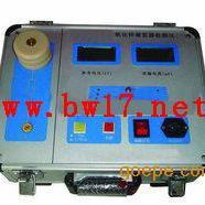 氧化锌避雷器检测仪 氧化锌避雷器