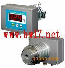 防静电设备检测仪 可编程监视仪