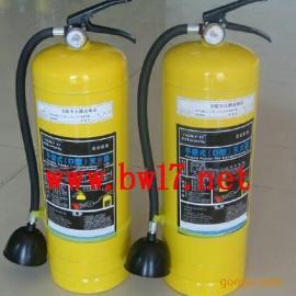 快速接头手抬消防泵 手抬消防泵 消防灭火