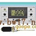 在线式露点仪 气体的湿度检测仪