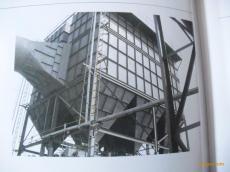 130t/h 锅炉脉冲除尘器