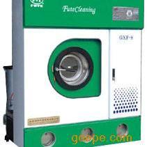 品牌干洗机,好质量干洗机
