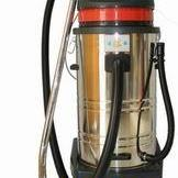 B585吸尘器