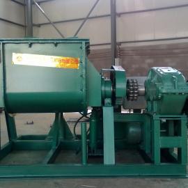 不锈钢捏合机鲁州供应商/捏合机生产基地