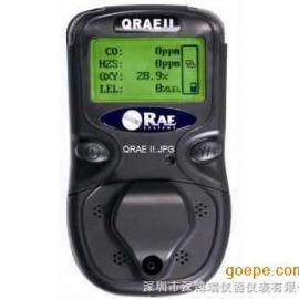 美国华瑞四合一气体检测PGM2400D