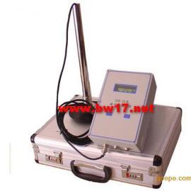便携式超声波测深仪 便携式测深仪